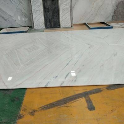 广西白大理石桌面板批发