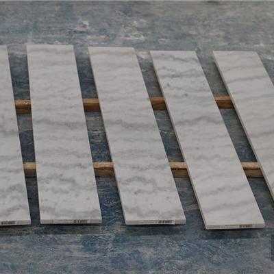 广西白亚博体育在线投注 大理石规格板定制