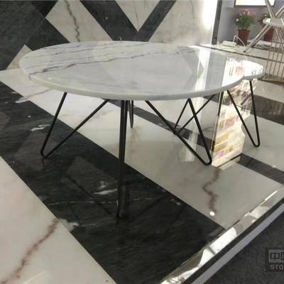广西白大理石桌面价格