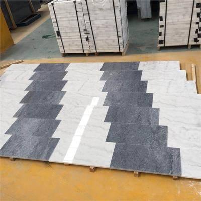天然大理石瓷砖