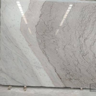 广西便宜石材白色大理石