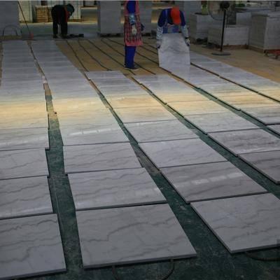 防滑大理石地板砖