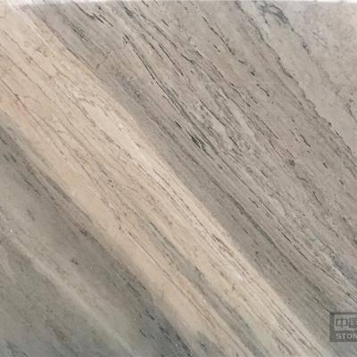 国产网咖天然大理石