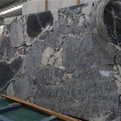 大象白大理石厂家