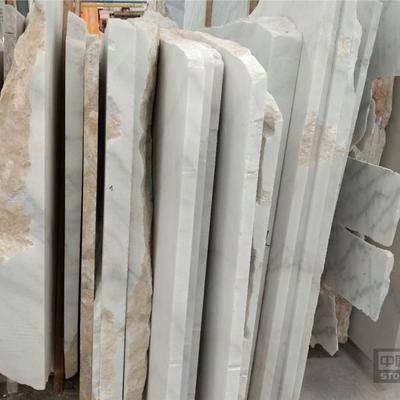 贺州白大理石厚板供应