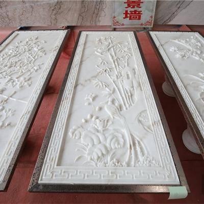 广西白亚博体育在线投注雕刻工艺品
