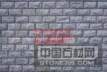 供应大同青石板生产厂家批发供应