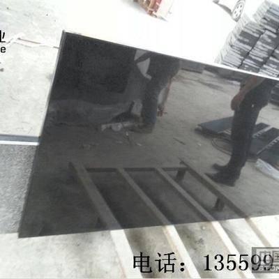 G684亚博体育软件下载 新福鼎黑