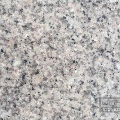 白锈石光板2