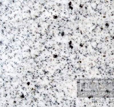 白锈石光板4