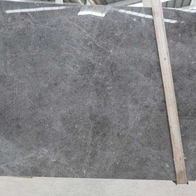 大师级设计师最喜欢的灰色大理石