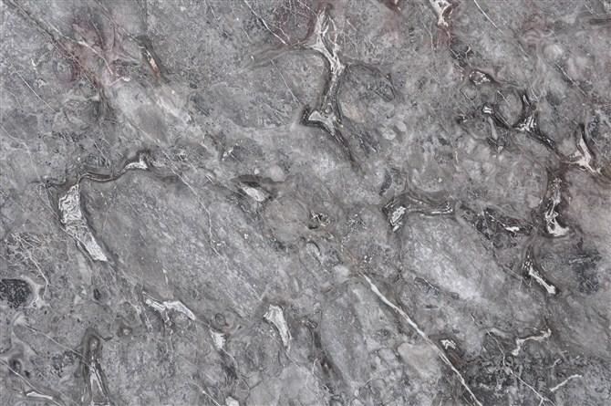 美高媒灰大理石