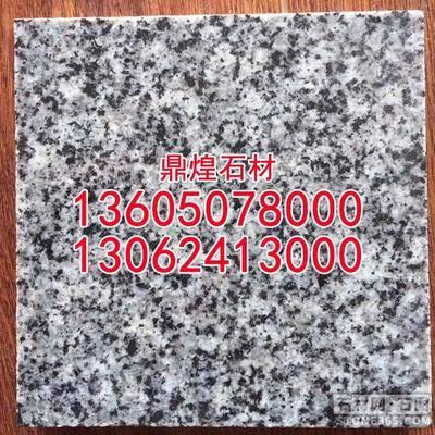 漳州芝麻灰干挂板工程板地铺石