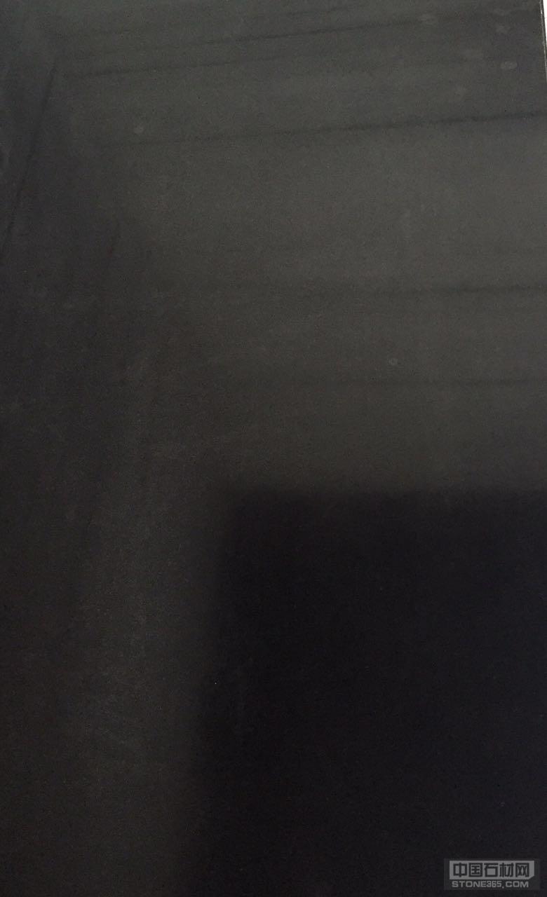 供应 金山黑砂岩