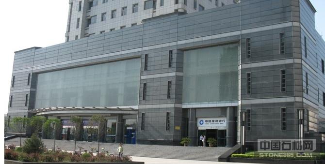 中国建筑西南设计学院