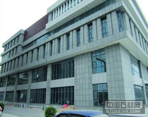天津滨海广告产业园