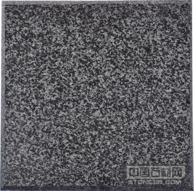 中国小蓝宝石材G3554光面