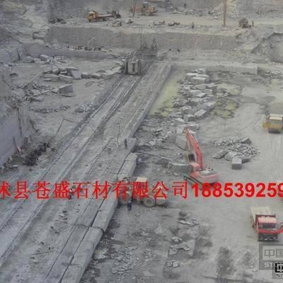 雪花青.矿产资源