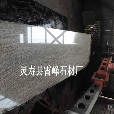 供应大漠流金超大板材 抛光面