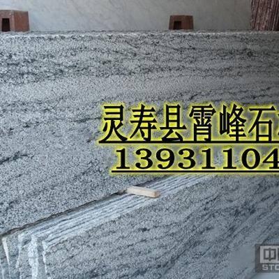 3ca30b5c-1cbe-4d4e-a40e-013f7ecccc63