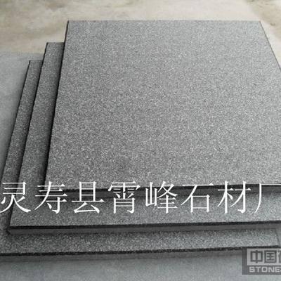 供应中国黑荔枝面