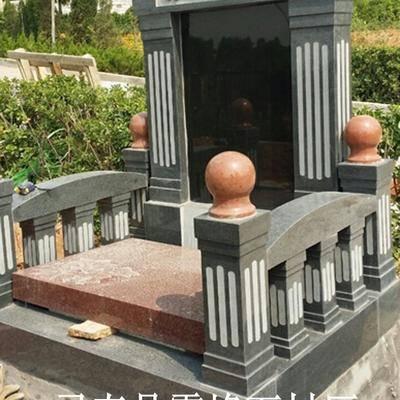 河北黑墓碑生产厂家 河北黑套碑
