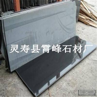 厂家直销中国黑花岗岩石材