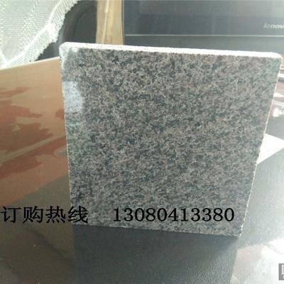 d6e10e7f-ff8c-451a-8456-fc679db51585