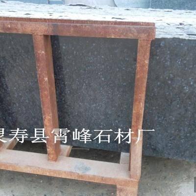 供应蝴蝶兰花岗岩厂家石材价格