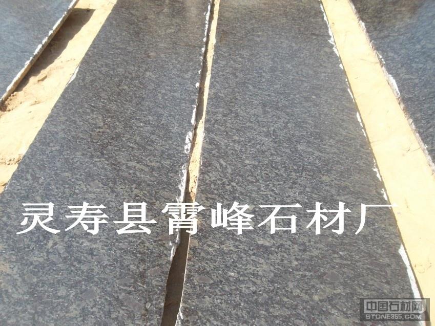 供应蝴蝶绿毛光板【图】