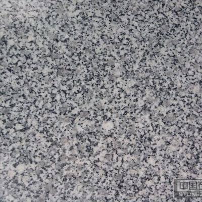 中国灰麻 灰色花岗岩
