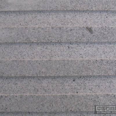 盲道石 环境石材 河南石材
