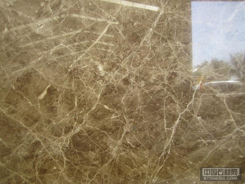 供应浅啡网大理石