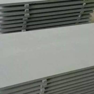 四川灰白砂岩标准板