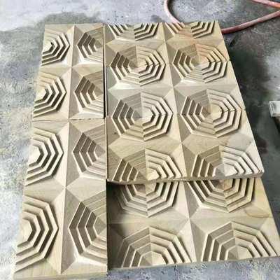 黄木纹砂岩产品图片