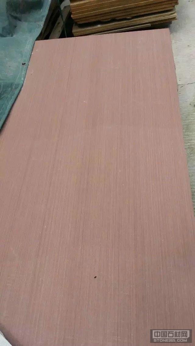 红木纹,紫木纹