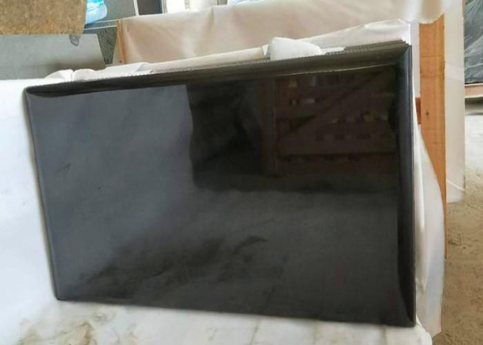 蒙古黑台面板