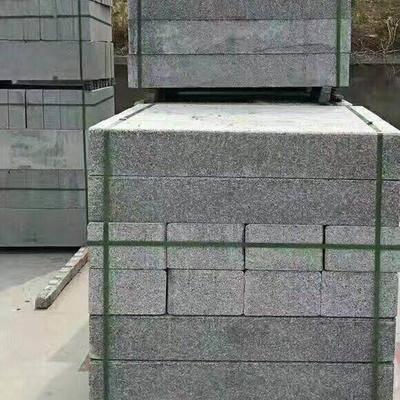 五莲灰成品规格板