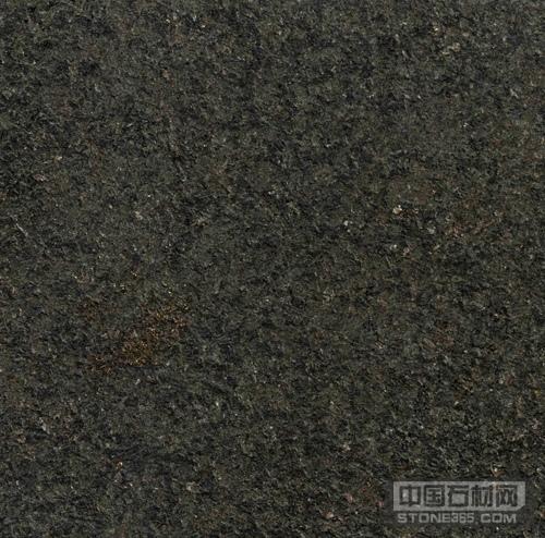 国产黑金沙火烧面石材厂家