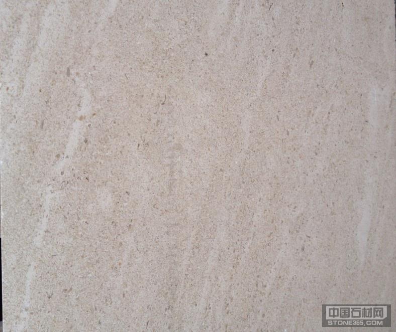 大理石,花岗岩,微晶石