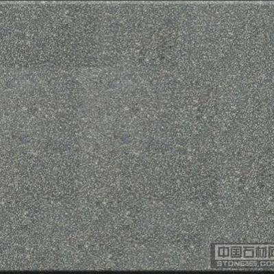 蒙古黑玄武岩喷砂面