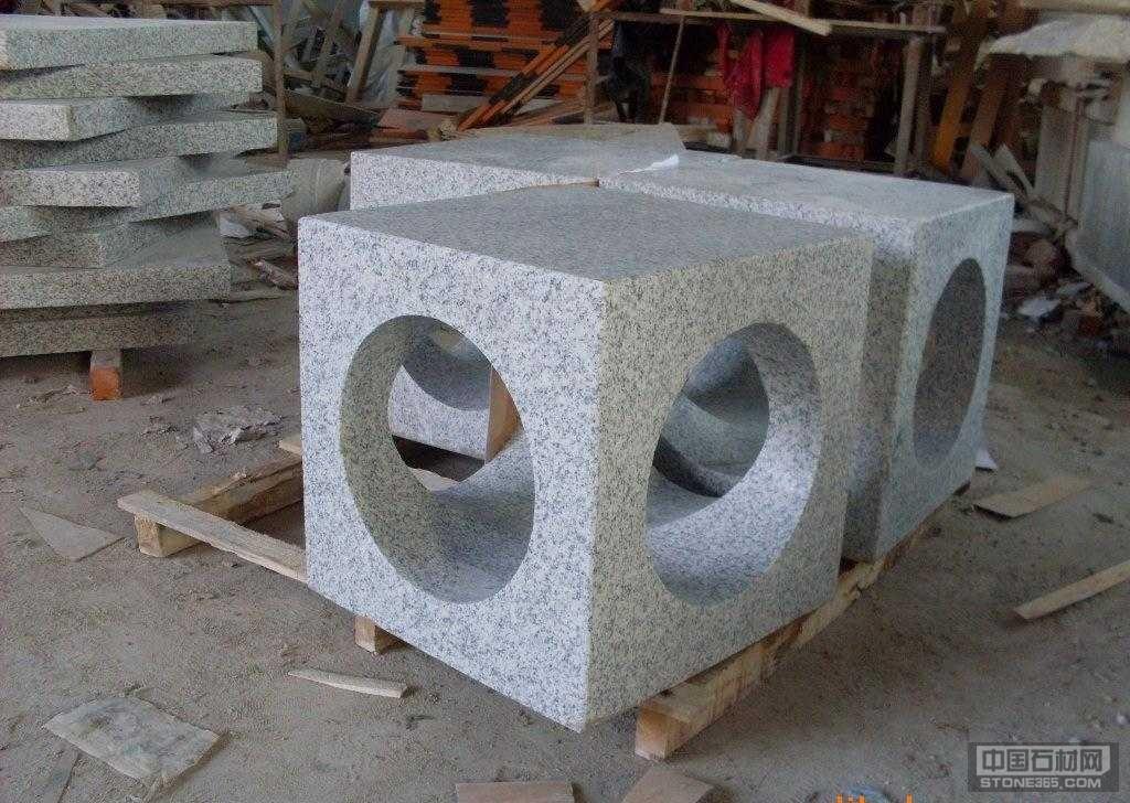 南安水头异形加工石板材报价格