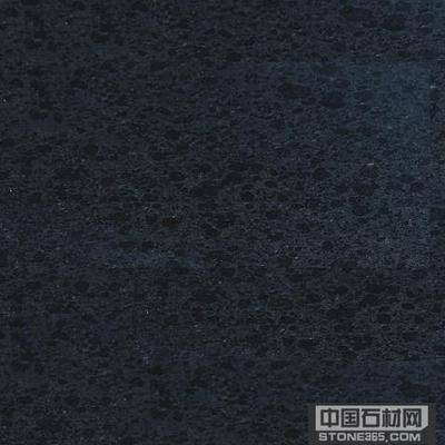 福鼎黑珍珠黑黑色石材