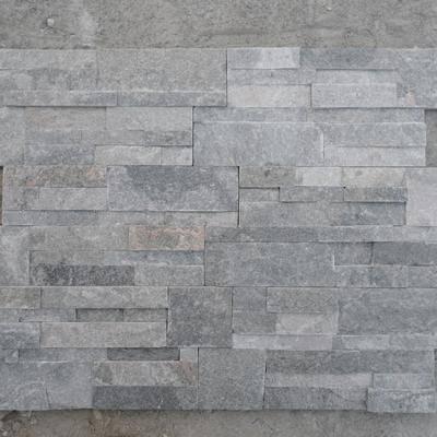 供应粉石英1835文化石