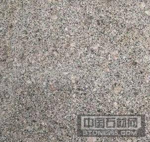 供应山东灰麻石材