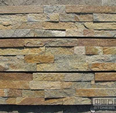 供应锈石英文化石