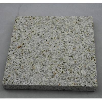 A级山东锈石