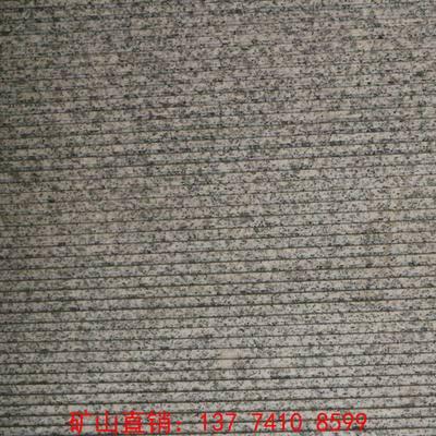 ec351488-b96f-44bc-9098-4b362abdf0a5