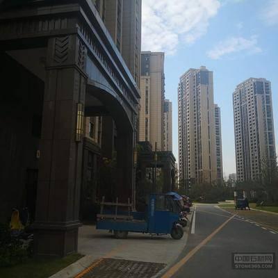 兴县红工程案例