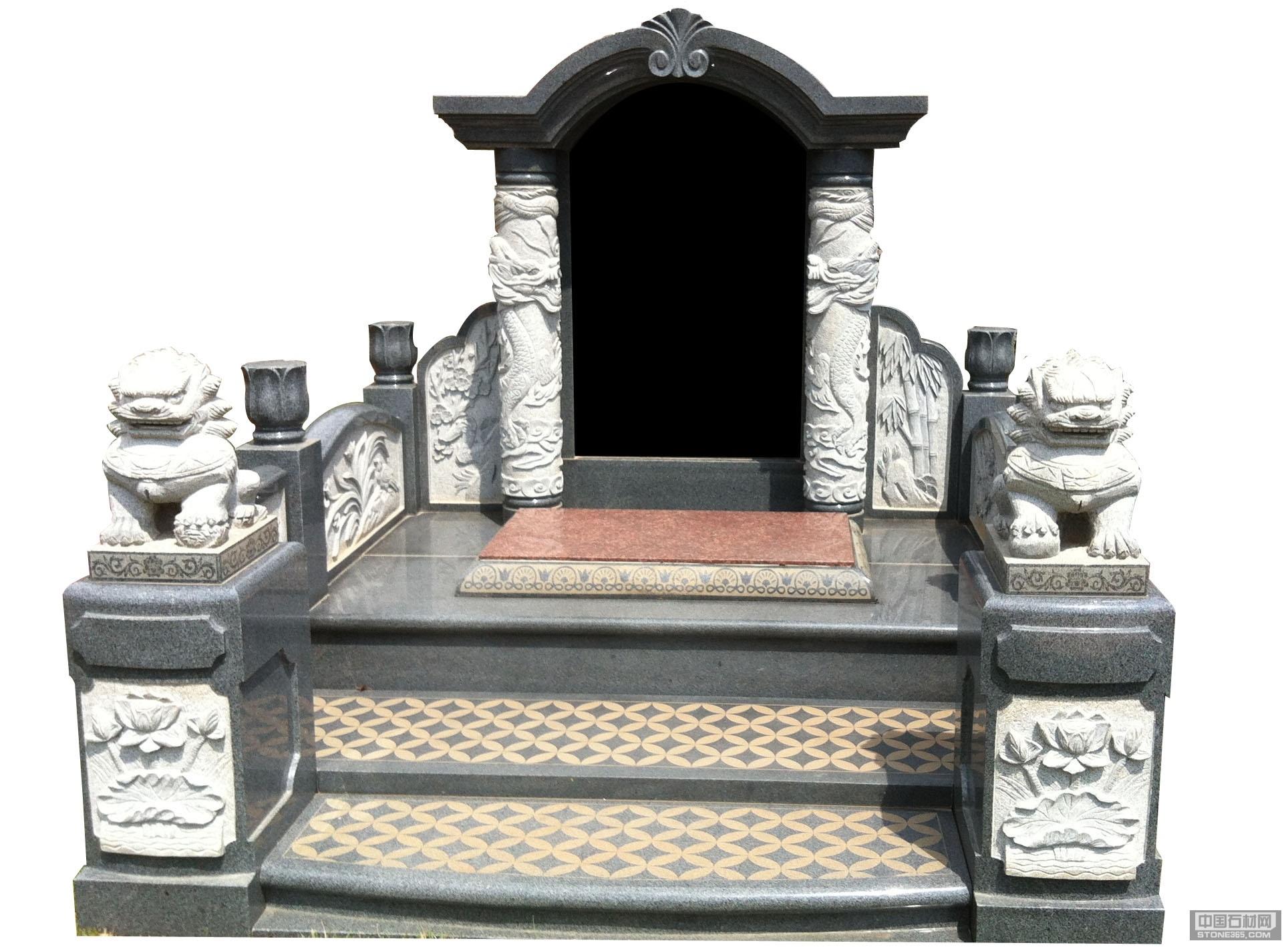 亚博体育在线投注及墓碑